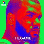 The Game – Pull Up