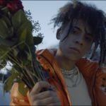 Iann Dior – Flowers (Video)