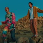 Lauv & LANY – Mean It (Video)