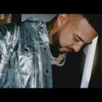 French Montana – What It Look Like (Video)