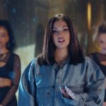 Mabel – Loneliest Time Of Year (Video)