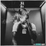 G Herbo – I Want It