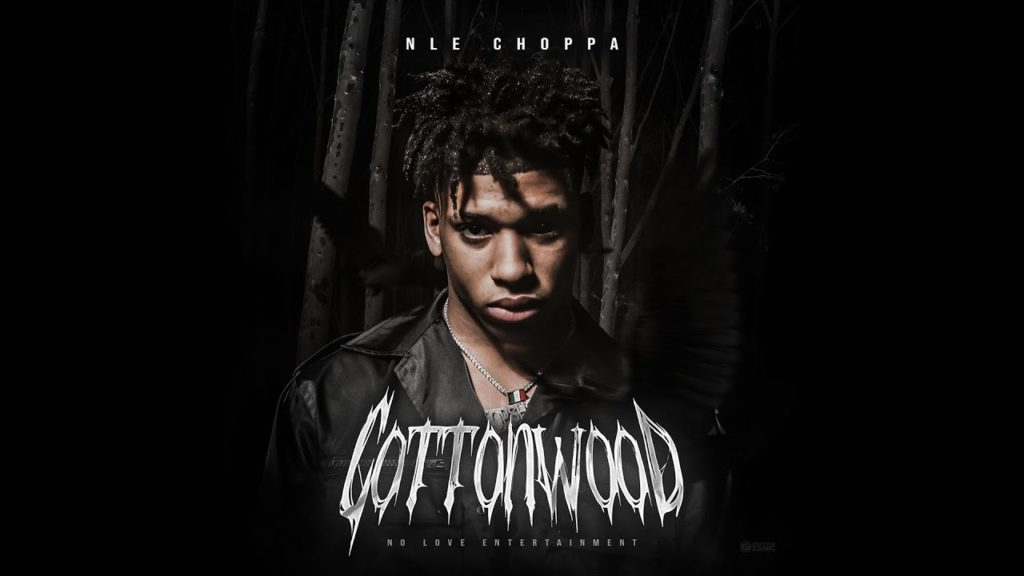 NLE Choppa – Matrix