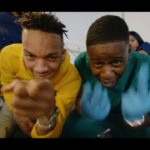 Stunna 4 Vegas – Change my life ft Blac Youngsta (Video)