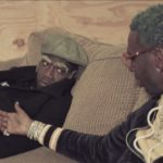 Jay Fizzle – Don't Stop ft. Young Dolph (Video)