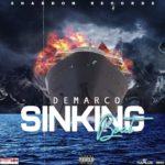 Demarco – Sinking Boat (Audio)