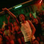 Lil Tecca – Shots (Video)