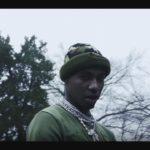 Key Glock – I'm Just Sayin (Video)