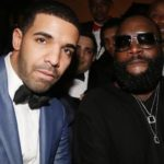 "Rick Ross Explains What Happened To Drake Collab Project, ""YOLO"""