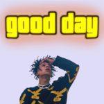 iann dior – Good Day (Audio)