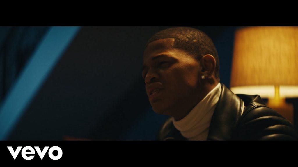 YK Osiris – Fake No Mo (Video)