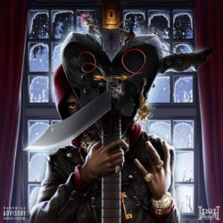 A Boogie Wit da Hoodie – Right Back (Audio)