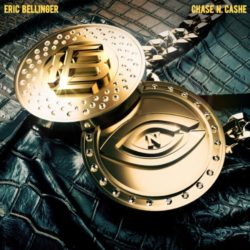 Eric Bellinger Scenarios Album Download