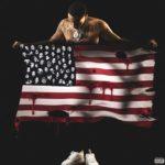 G Herbo PTSD Album Download