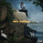 Lil Baby – My Turn (Album)
