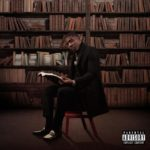 YFN Lucci - HIStory, Lost Pages Album