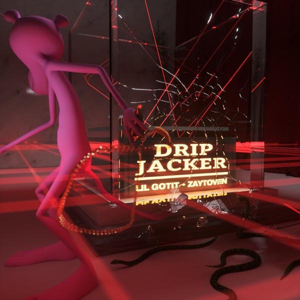 Lil Gotit – Drip ft Jacker Zaytoven