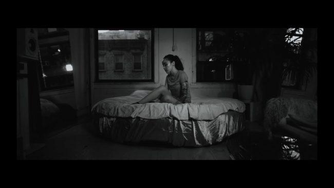 Tatiana Manaois – Made 4 2 (Video)