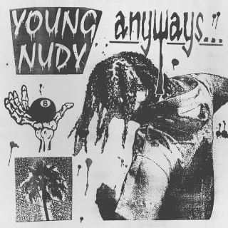 Young Nudy – A Nudy Story (Audio)