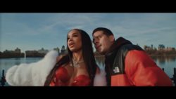 DreamDoll – Who You Loving ft. G-Eazy & Rahky (Video)