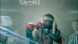 Jacquees Round 2 Mp4 Video