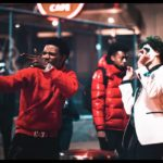 A Boogie Wit Da Hoodie – King of My City (Video)