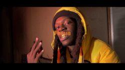 Foolio Lifestyle Mp4 video