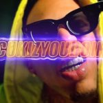 Kid Ink – FCUKIZYOUDOIN (Video)