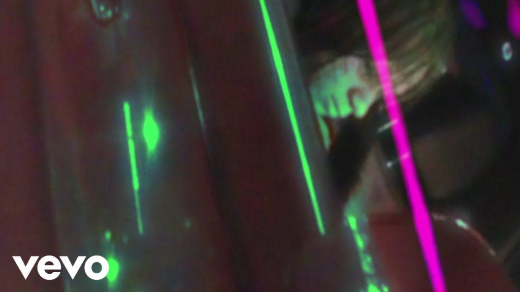 Trippie Redd – How I Was Raised Ft Lil Tecca (Visualizer)