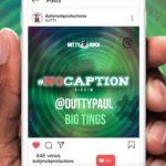 Sean Paul Big Tings Mp3