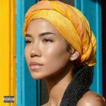 Jhene Aiko – Chilombo Album