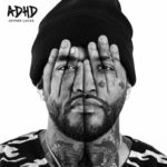 """Joyner Lucas – """"ADHD"""" Album"""