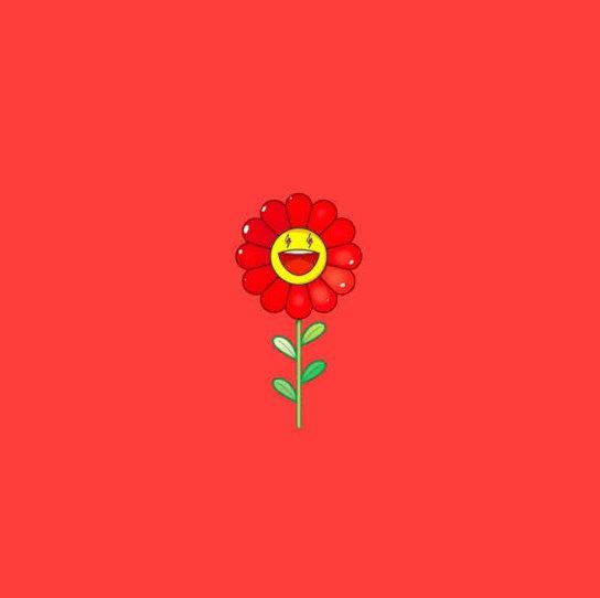 J. Balvin – Rojo (Vídeo)
