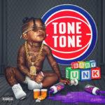 Tone Tone – Doghead (Audio)