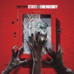 Money Man State of Emergency