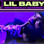 Lil Baby – Emotional Scarred [Live Seasion] (Video)