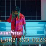 Swae Lee – Someone Said (Video)