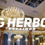 G Herbo Feelings Mp4 video
