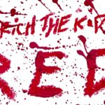 Rich The Kid – Red (Audio)
