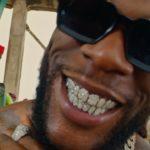 Burna Boy Odogwu Mp4 Download
