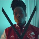 Ace Hood Confident Video