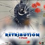 Popcaan Retribution