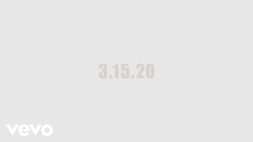 Childish Gambino – 24 19 (Audio)