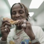 Rich The Kid – Easy (Video)