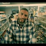 Joyner Lucas – Lotto (Video)