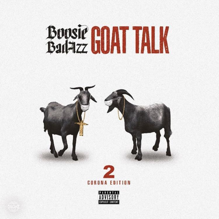 Boosie Badazz – Still Know Your Number by Heart (Audio)