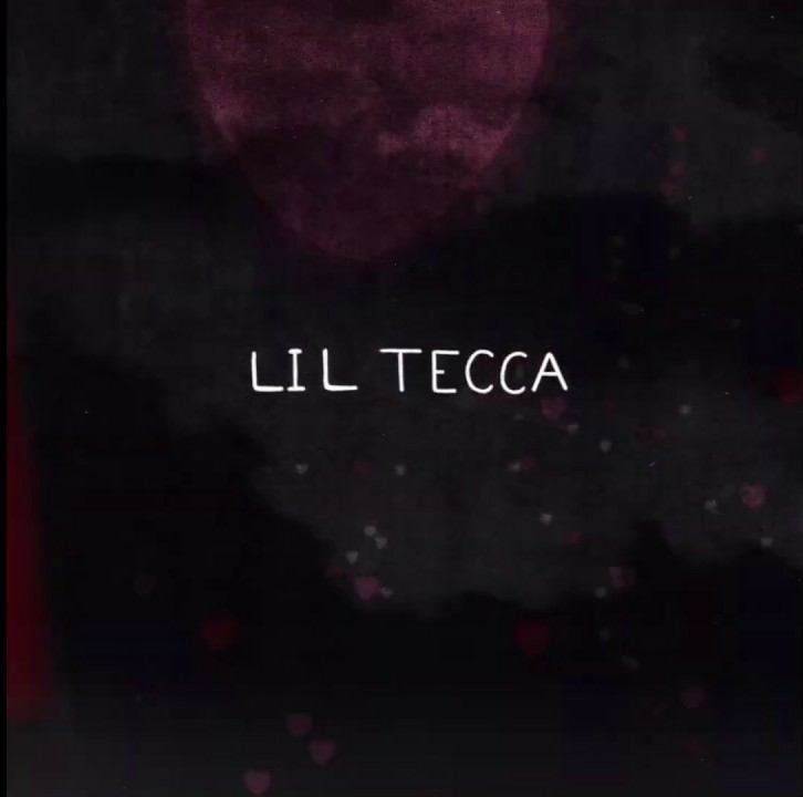 Lil Tecca – Out Of Love (Audio)