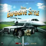 Teejay Expensive Style