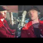 MGK – Smoke & Drive (Audio+Video)