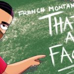 French Montana – That's Fact (Audio)